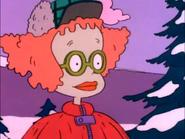 Rugrats - The Santa Experience (159)