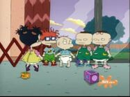 Rugrats - The Time of Their Lives 79
