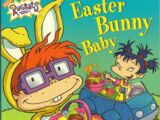 Chuckie Finster/Gallery/Easter Bunny Baby
