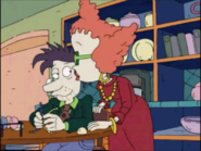 Bow Wow Wedding Vows (108) - Rugrats