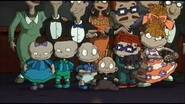 Nickelodeon's Rugrats in Paris The Movie 972