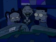 Rugrats - A Rugrats Kwanzaa (223)