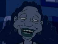 Rugrats - A Rugrats Kwanzaa (247)