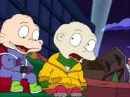 Rugrats - Babies in Toyland 1135