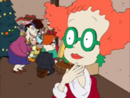 Rugrats - Babies in Toyland 405