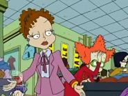 Rugrats - Baby Sale 51
