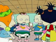Rugrats - Baby Sale 92