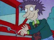 Rugrats - Be My Valentine (30)
