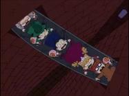 Rugrats - Curse of the Werewuff 408