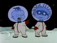 Rugrats - Destination Moon 132
