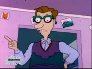 Rugrats - Driving Miss Angelica 59
