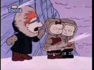 Rugrats - The Blizzard 89