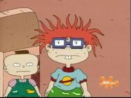 Rugrats - The Time of Their Lives 124