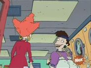 Rugrats - Wash-Dry Story 51
