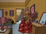 Aunt T6