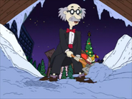 Babies in Toyland - Rugrats 1266