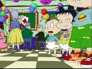 Rugrats - A Lulu of a Time 44