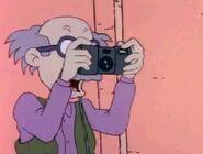 Rugrats - A Visit From Lipschitz 223