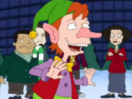 Rugrats - Babies in Toyland 345