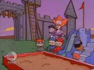 Rugrats - Faire Play 75