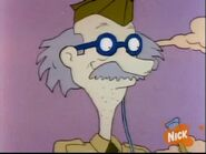 Rugrats - Grandpa's Teeth 6