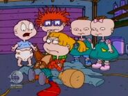 Rugrats - Hiccups 277