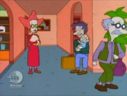 Rugrats - Man of the House 28