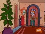 Rugrats - Mother's Day (188)