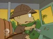 Rugrats - The Jungle 104