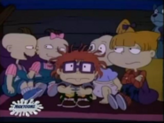 Rugrats - The Sky is Falling 176