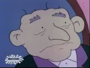Rugrats - Toys in the Attic 122