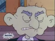 Rugrats - Toys in the Attic 204