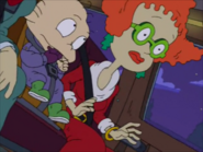 Babies in Toyland - Rugrats 155