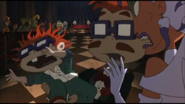 Nickelodeon's Rugrats in Paris The Movie 1436