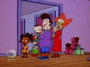 Rugrats - A Very McNulty Birthday 10