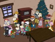 Rugrats - Babies in Toyland 1200