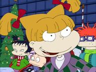 Rugrats - Babies in Toyland 344