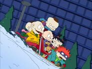 Rugrats - Babies in Toyland 869