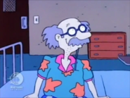 Rugrats - Grandpa Moves Out 229