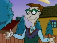 Rugrats - Hand Me Downs 292