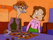 Rugrats - Lady Luck 193