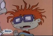 Rugrats - The Inside Story 20