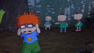 The Rugrats Movie 166