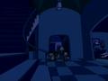 Rugrats - A Rugrats Kwanzaa 171.png