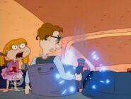 Rugrats - America's Wackiest Home Movies 166
