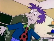 Rugrats - Chuckie is Rich 15