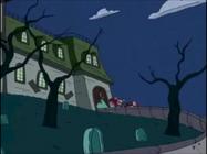 Rugrats - Curse of the Werewuff 409
