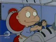 Rugrats - Destination Moon 83