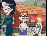 Rugrats - Fountain Of Youth 289