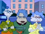 Rugrats - Grandpa Moves Out 519